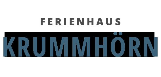 Ferienhaus Krummhörn